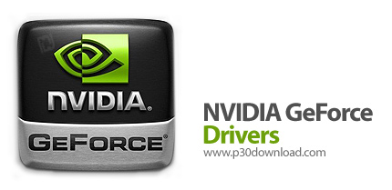 NVIDIA GeForce Game Ready Desktop/Notebook Drivers v391.64 WHQL x86/x64 Crack