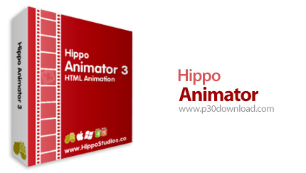 Hippo Animator v4.4.5806 Crack