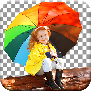 Photo Background Remover 3.2 - Application To Change And Remove Photo Backgrounds Crack