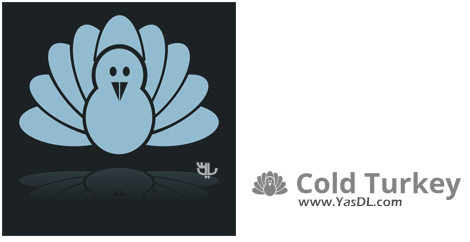 Cold Turkey Blocker 3.3 Crack