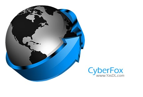 Cyberfox 52.7.4 X86/x64 + Portable - 32-bit And 64-bit Browser Based On Firefox. Crack