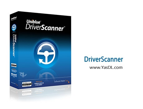 DriverScanner 2018 4.2.1.0 + Portable - Drivers Update And Driver Crack