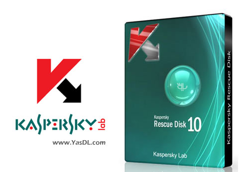 Kaspersky Rescue Disk 10.0.32.17 Data 2018.04.22 - Kaspersky Rescue Disk Crack