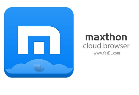 Maxthon Cloud Browser 5.2.1.6000 + Portable - Powerful Macstone Browser Crack