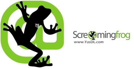 Screaming Frog SEO Spider 7.2 + Portable Crack