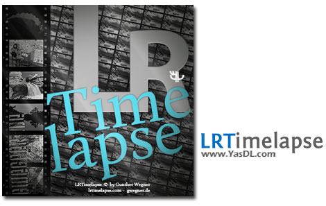 LRTimelapse Pro 4.7.8 Build 140 Crack