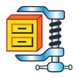 WinZip Courier 7.0 - Email Compression Crack