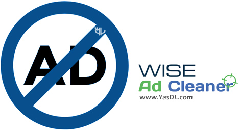 Donald Wise AD Cleaner 1.1.2.42 Beta Crack