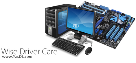 Wise Driver Care Pro 2.3.301.1010 + Portable Crack