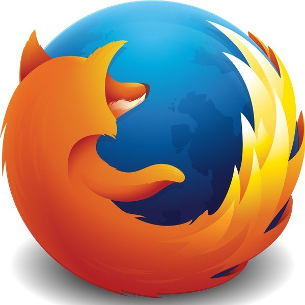 Mozilla Firefox 56.0 - Latest Version Of Firefox Crack