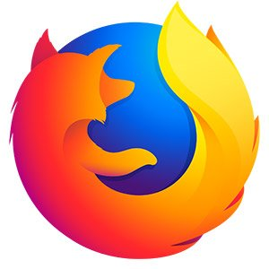 Mozilla Firefox 60.0 - The Latest Version Of Firefox Crack