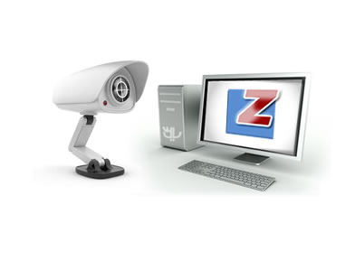PrivaZer 3.0.46.0 Donors Final + Portable - The Software Removes Additional Windows Files Crack