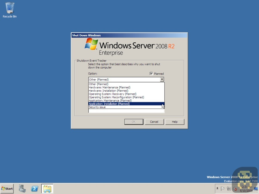 Windows Server 2008 R2 SP1 - The Latest Version Of Windows Server 2008 Crack